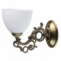 Бра MW-Light Ариадна 450026701