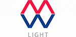 MW-Light